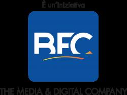 iniziativa BFC