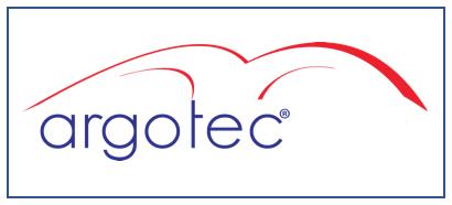 Argotec